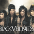 Poze Black Veil Brides