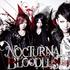 Poze Nocturnal Bloodlust