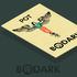 Bodark - POT