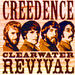 Poze Creedence Clearwater Revival - creedence