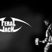 Poze Feral Jack - cover art