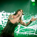 Poze Nightwish - Poze Amorphis, Arch Enemy si Nightwish la Romexpo