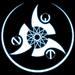 Poze Within the Nova - Within the Nova Emblem
