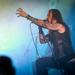 Poze Amorphis - Poze concert Amorphis