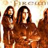 Poze Poze FIREWIND - Firewind