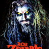 Poze Poze Rob Zombie - Rob Zombie