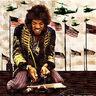 Poze Poze Jimi Hendrix - hendrix