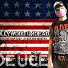 Poze Poze Hollywood Undead - Hollywood Undead-Deuce