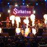 Poze Poze SABATON - Sabaton