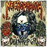 Poze Poze NECROPHAGIA - Deathtrip 69
