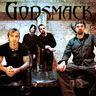 Poze Poze Godsmack - Godsmack