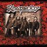 Poze Poze RHAPSODY OF FIRE - Rhapsody Of Fire