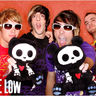 Poze Poze All Time Low - all time low