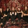 Poze Poze Opeth - 4