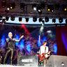 Poze Poze Roxette - Poze concert Roxette la Cluj-Napoca
