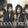 Poze Black Veil Brides pictures - Black Veil Brides