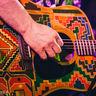 Poze Concert de lansare Zdob si Zdub la Hard Rock Cafe din Bucuresti (User Foto) - CUIBUL