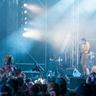 Poze Poze Hellfest - Poze de la Hellfest