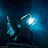 Poze Poze Black Label Society - Poze Black Label Society in concert la Bucuresti