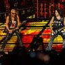 Poze Poze Scorpions - Fotografii Scorpions 2016