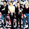Poze Poze Sex Pistols - pistols